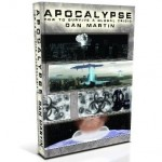Apocalypse, How to Survive a Global Crisis