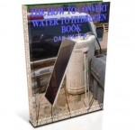 Convert Water into Fuel, DIY How to Build book at diySufficient.com only $4.99