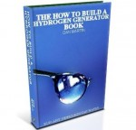 Hydrogen Generator DIY How to Build book at diySufficient.com only $9.99