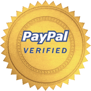 diySufficient.com paypal credit cards