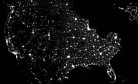 2003 northeast electrical grid blackout
