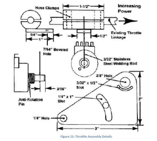 Build a hydrogen generator diysufficient hydrogen generator car fuel schematic asfbconference2016 Image collections